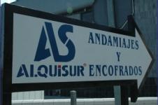 ALQUISUR2
